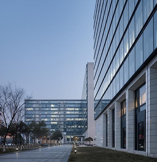 杭州联合大厦