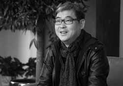 怀揣匠人精神 推动企业发展 ——专访重庆绿城两江建筑设计有限公司 设计团队