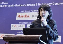 国际顶尖开发商、设计方集结2015中国精品住宅论坛——精彩即将呈现!