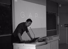 gad2015-2016校园招聘重庆大学站完美结束