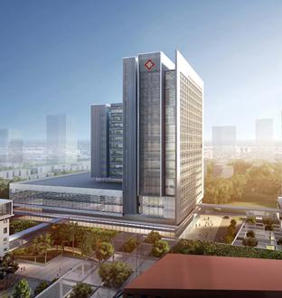 山东潍坊医院