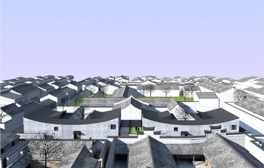 1月9日,第一届gad(杭州)建筑创作交流大会暨2013年度方案创作奖参选作品讲评会在gad浙江绿城建筑设计有限公司举行。董事邬晓明、王宇虹、杨明、黄宇年、张微一起出席了大会。并且,还荣幸地邀请到杭州市城建设计研究院有限公司总建筑师杨键,作为特别嘉宾参与评选。 这次交流大会是gad首次采取由建筑设计师公开演讲的方式,介绍各自项目,分享创作灵感。整场交流大会共分四大板块进行低密度住宅、集合住宅、公建项目和方案征集与概念方案类。其中低密度住宅项目8项,集合住宅项目11项,公建项目24项,共计43个项目参选。此