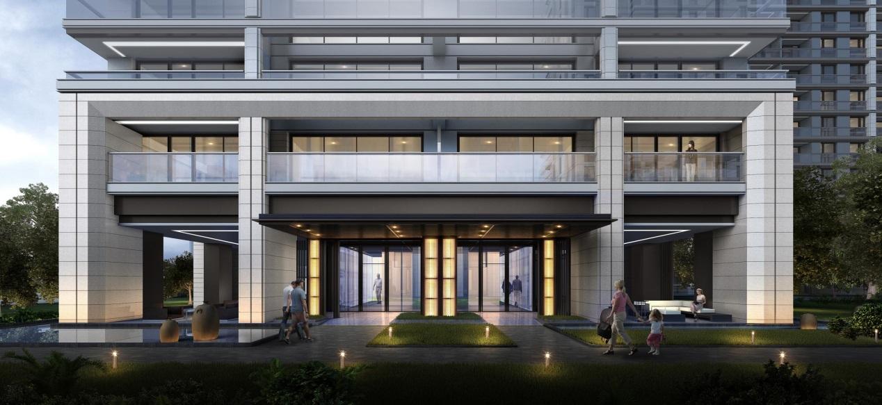 公司动态-gad建筑设计