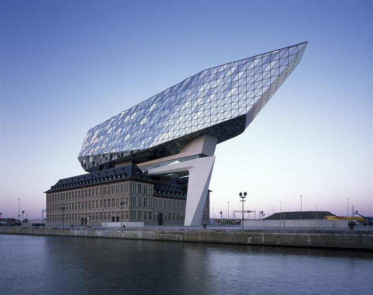02.Port-House-Antwerp-by-Zaha-Hadid-Architects-7-960x760.jpg